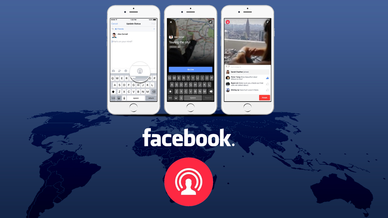 1456581137-11652—Facebook-Live-Is-Now-Live-In-30-Countries,-With-More-Coming-Soon