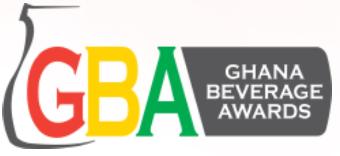 Ghana Beverage awards-logo