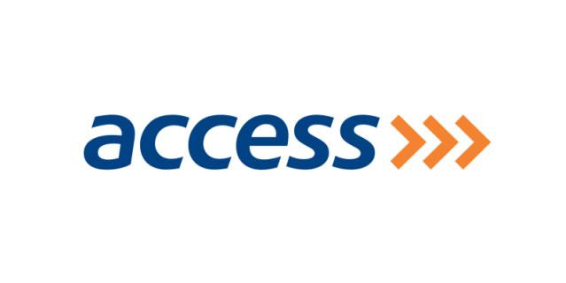 Access Bank Ghana