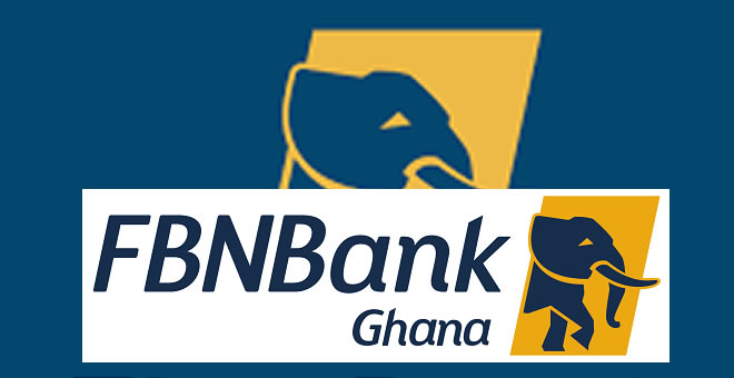 fbn bank ghana swift code, first atlantic bank ghana, fidelity bank ghana, international commercial bank ghana, royal bank ghana, access bank ghana, fnb bank ghana, fbn bank ghana branches in accra,