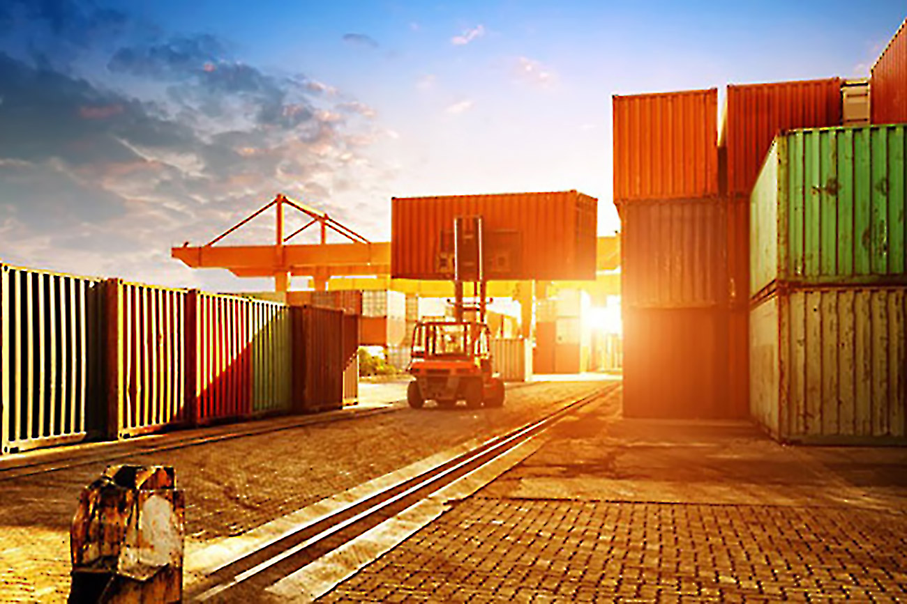 Exportation Business in Ghana