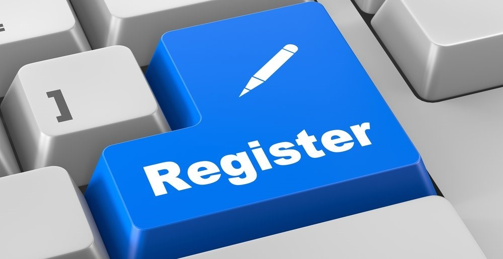 how to register business