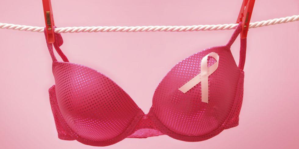 breast cancer in Ghana