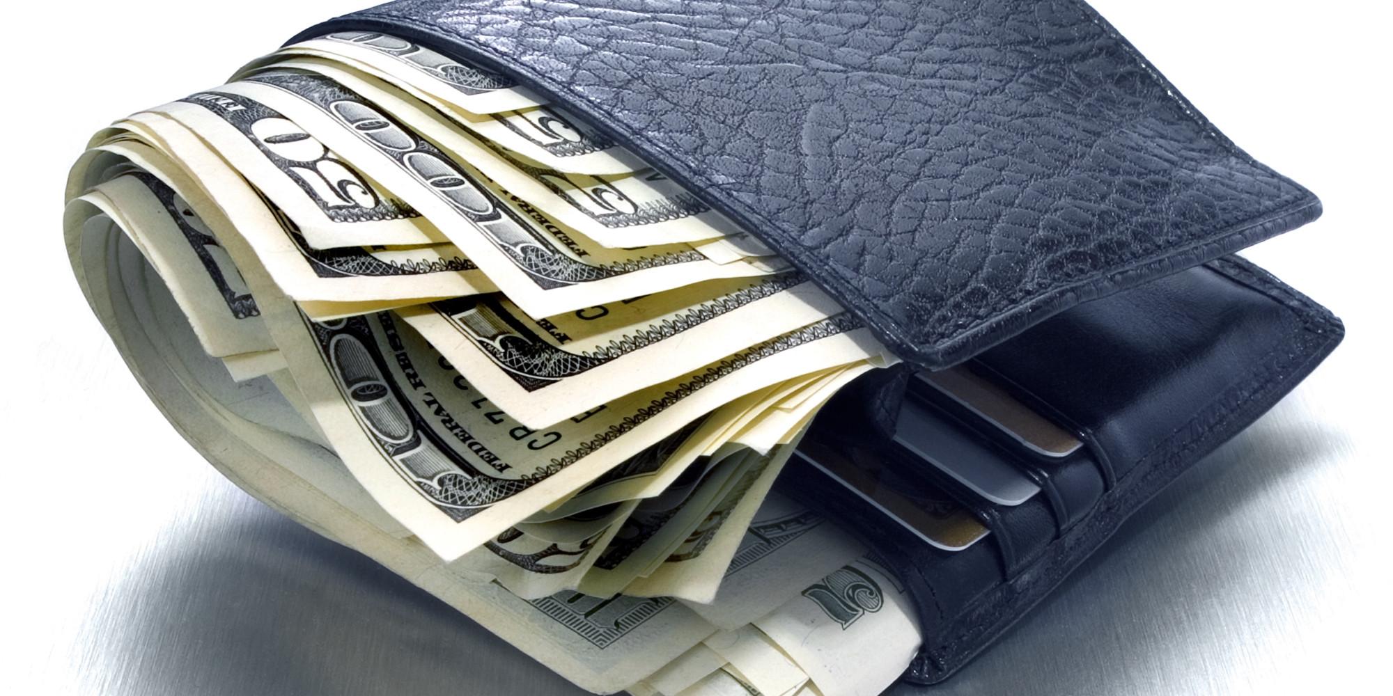 Make money fast in Ghana