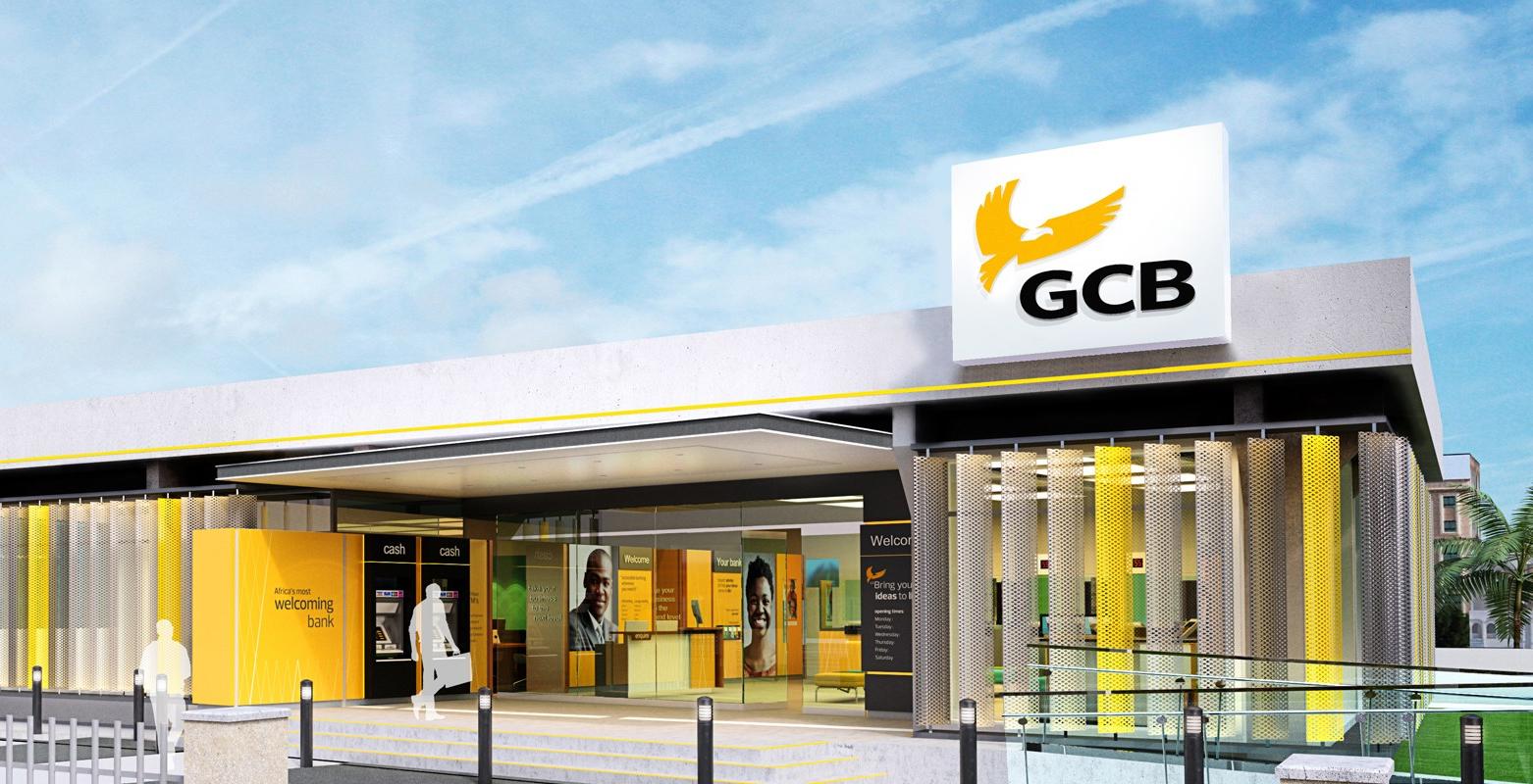 gcb-contact