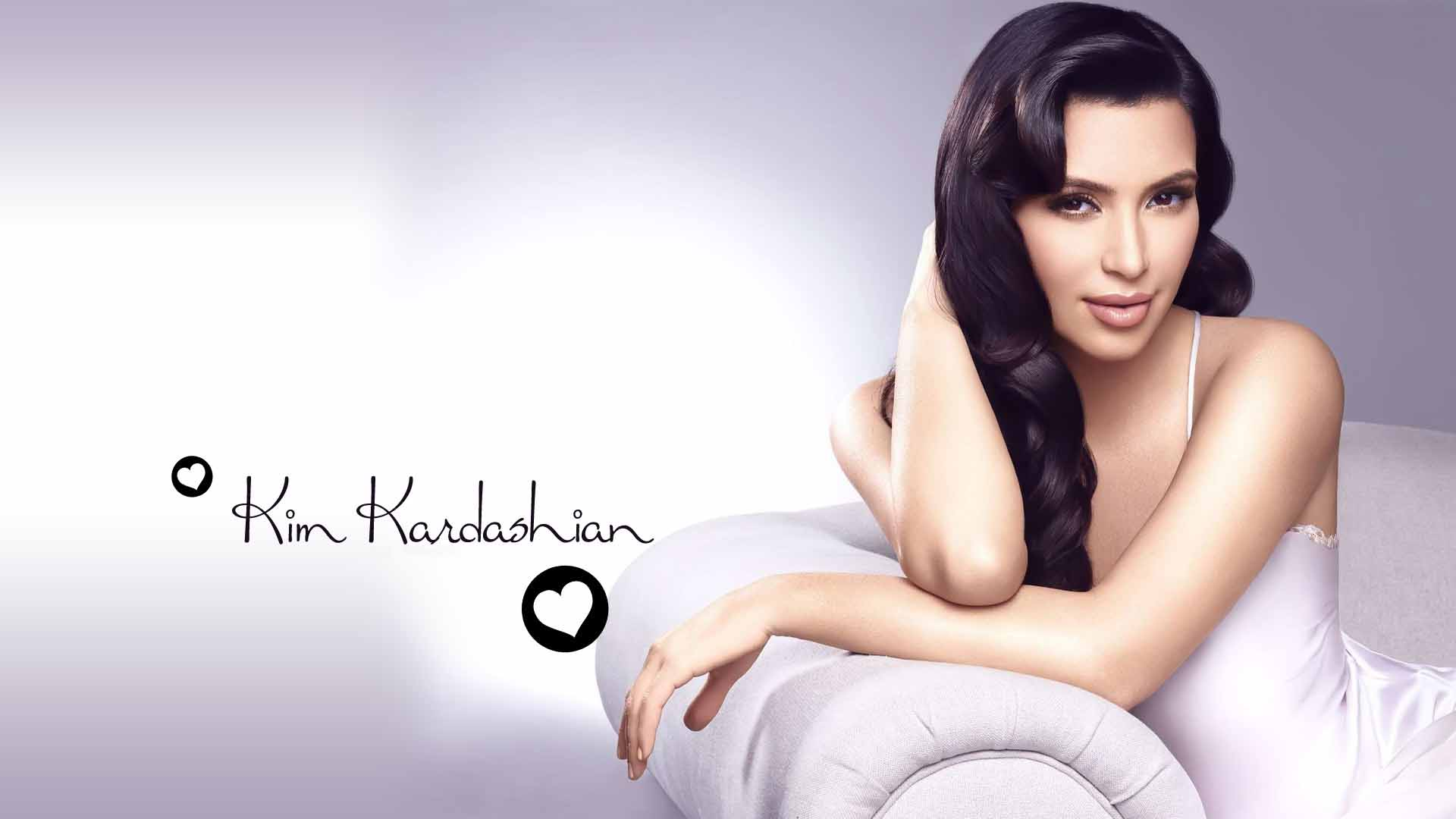 kim-kardashian-how-much-does-she-make