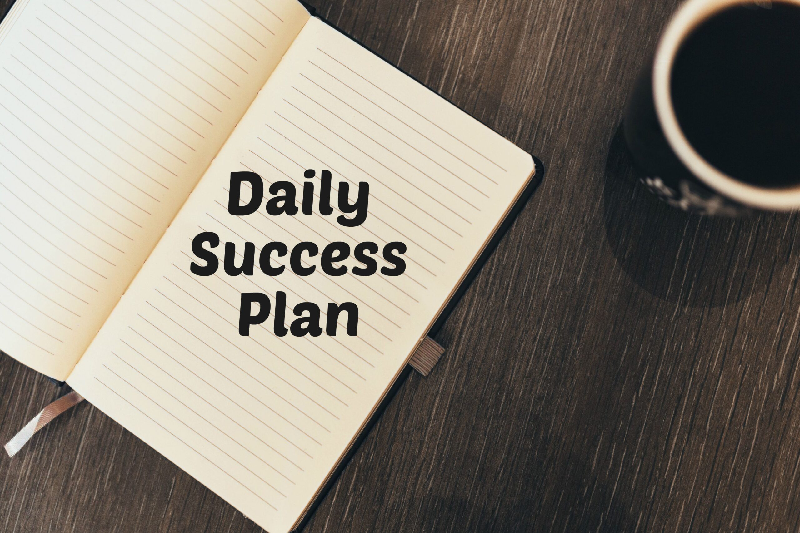 how-to-be-successfulin-africa