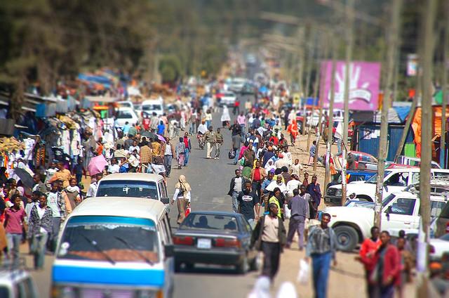 road-side-business-in-ghana