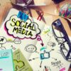 Impacts of oversharing on social media and online privacy