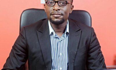appiah kubi jobberman Ghana customer service