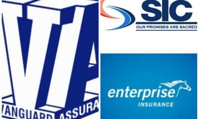 insurance companies in Ghana