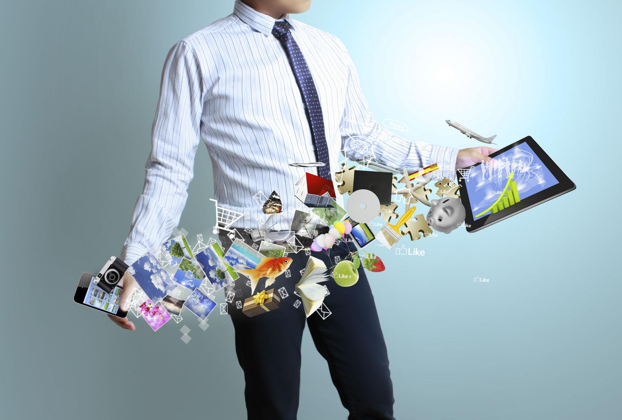Internet-Marketing-Wallpapers