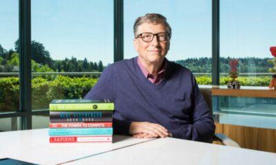 Progressive business leaders