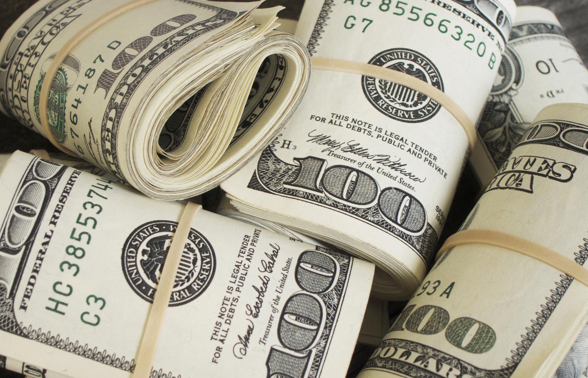 Make-Extra-Money-Online