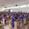 free shs in Ghana