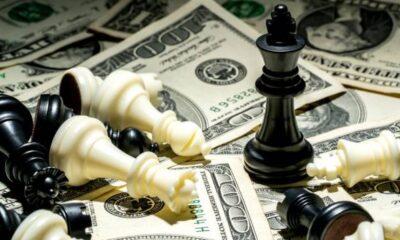 Investment strategies to make money