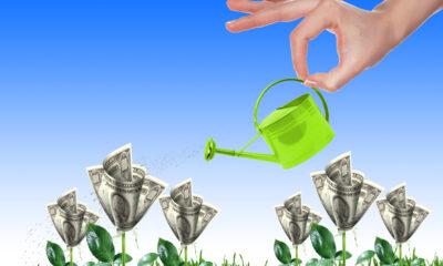 Turnaround strategies for broke business