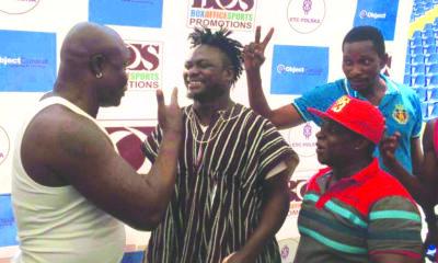 branding ghana boxing bukom banku samir bastie